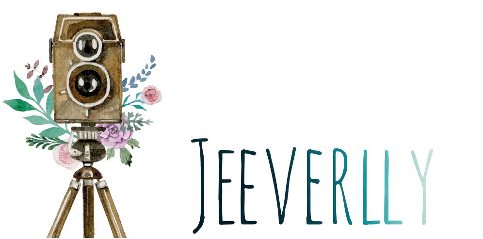 Jeeverlly♥