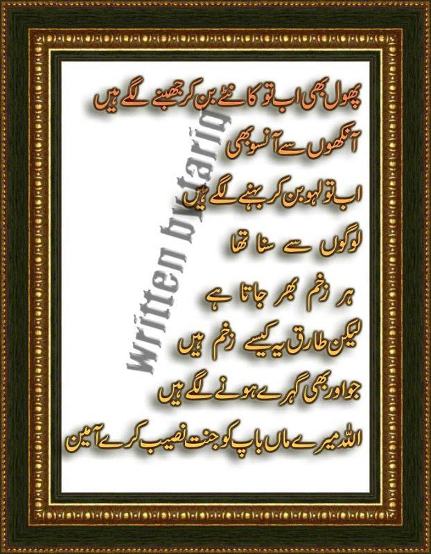 Hike means in urdu