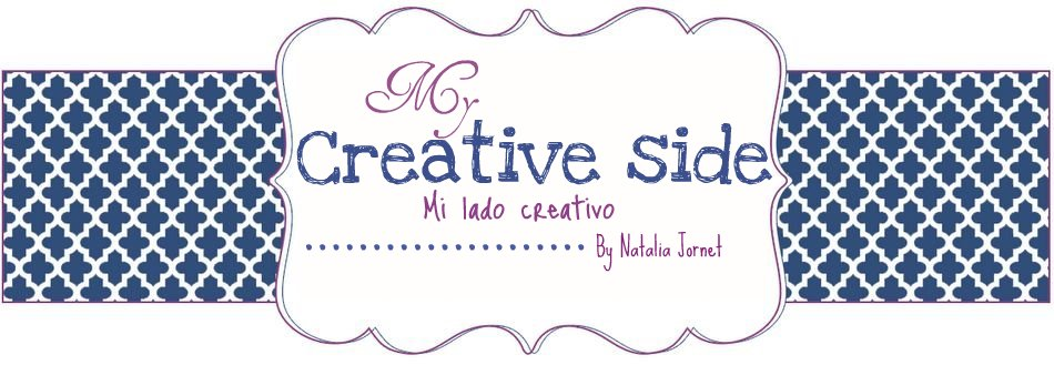 MyCreativeSide