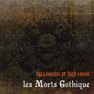 https://www.reverbnation.com/halloweenathighnoon/album/106504-halloween-at-high-noon-les-morts