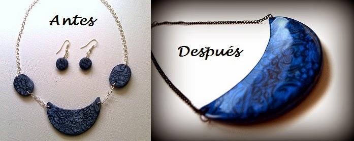 http://www.elrincondefrifri.com/2014/01/reconstrucciones-collar-babero-mica.html