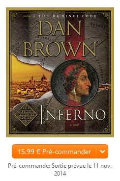 https://itunes.apple.com/fr/book/inferno-special-illustrated/id912168538?mt=11