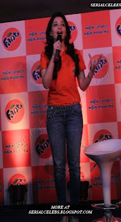 Tamanna in tight jeans