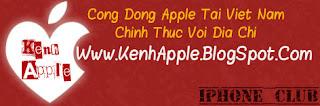 kenhapple.blogspot.com