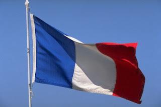 Estado Islâmico ameaça realizar novos atentados na França
