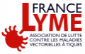 France Lyme