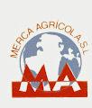 Merca Agrícola