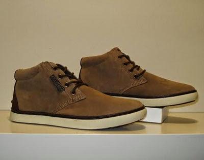 himay zapatos moda complementos
