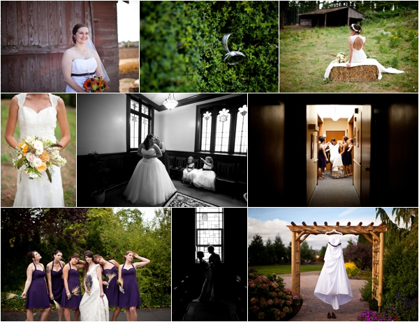 15 Wedding Photographers to watch out for in 2013: K. Lindmeier Photography [http://www.klindmeierphotography.com]