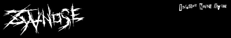 ZyanosE