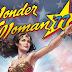 Quadrinho da Mulher Maravilha dos anos 70 é lançado digitalmente