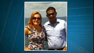 Amigos lamentam morte de pastores em acidente na PA-150