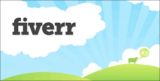 fiverr cover design marketing