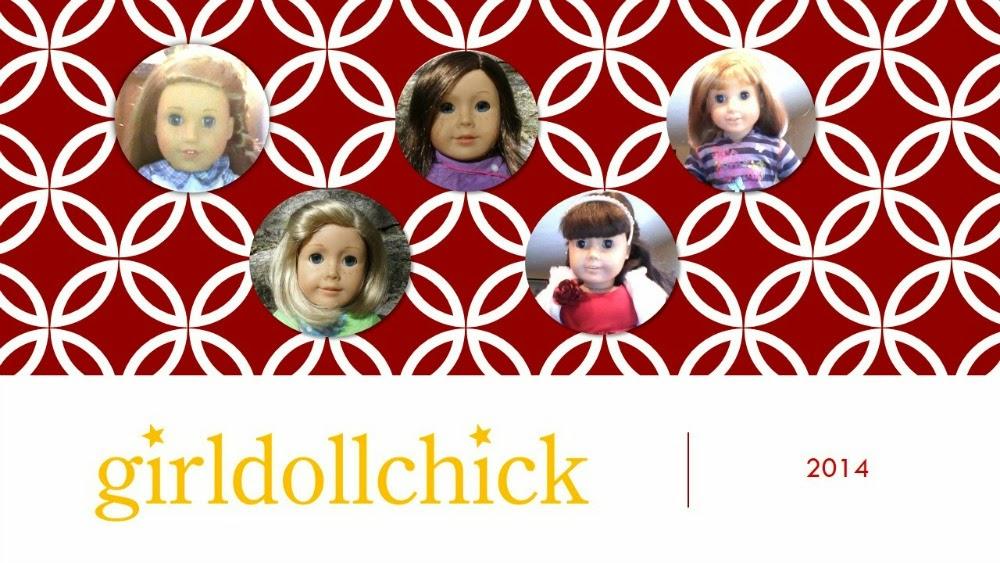 girldollchick