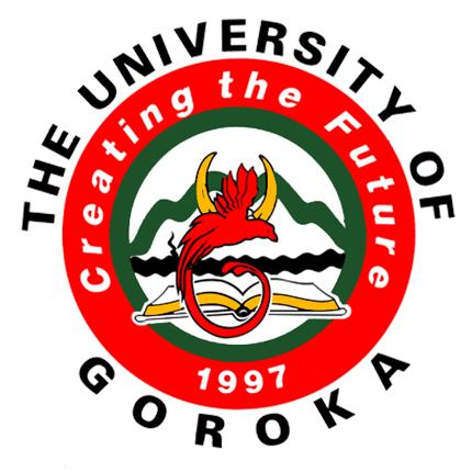 goroka papua neuguinea