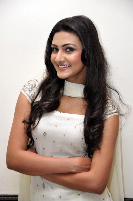 neelam upadhyay actress pics