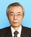 Dr_Goto_Japan.jpg