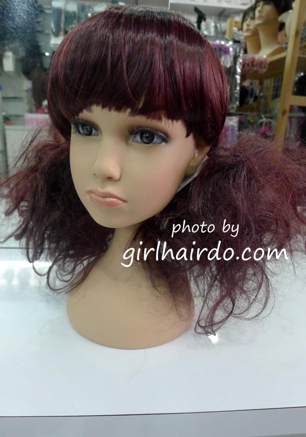 http://1.bp.blogspot.com/-nEKwNP5etRY/Ud6XawEUslI/AAAAAAAANLo/TrXenNwr94Y/s1600/006+girlhairdo+wigs.jpg