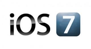 Apa Yang Anda Inginkan di iOS 7 ?