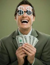 inteligente-uso-dinheiro-economia