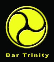 trinity2526logo.jpg