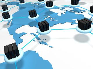 Cloud Computing Basics : Cloud Computing - Worldwide Cloud Adoption - An Insight