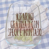 http://pane-e-marmellata.blogspot.it/2012/05/asparagi-gratinati.html