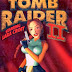 Tomb Raider II Free Download