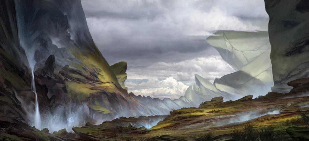 Sebastian Wagner's art