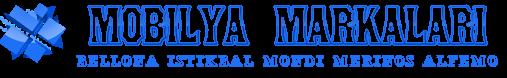 Mobilya Markaları İstikbal Bellona Modelleri Fiyatları