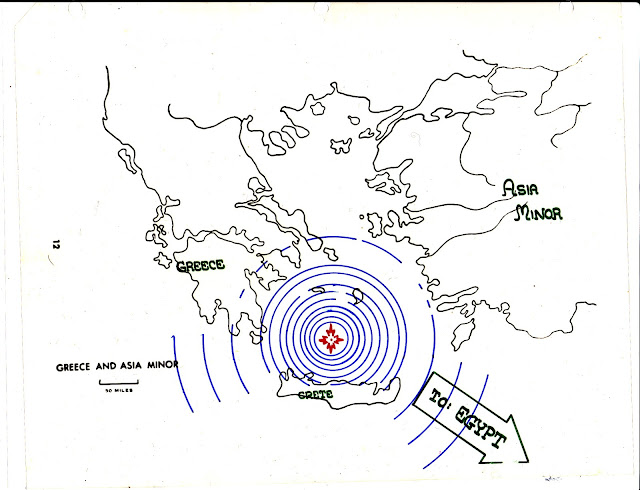 A Small Contribution to a Big Discussion: The Legend of Atlantis and Pre-Columbian Voyages to the Western Hemisphere 42