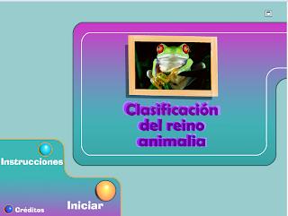 http://recursos.encicloabierta.org/enciclomedia/cnaturales/enc_cn_clasifica/index.html
