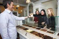 Casteleyn Belgian Chocolatiers