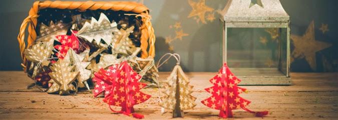 Federica&Co_Navidad
