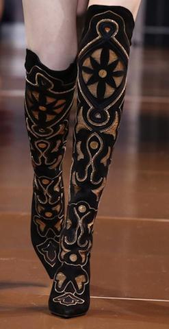 Versace-Elblogdepatricia-shoes-zapatos-calzado-scarpe-fall2014