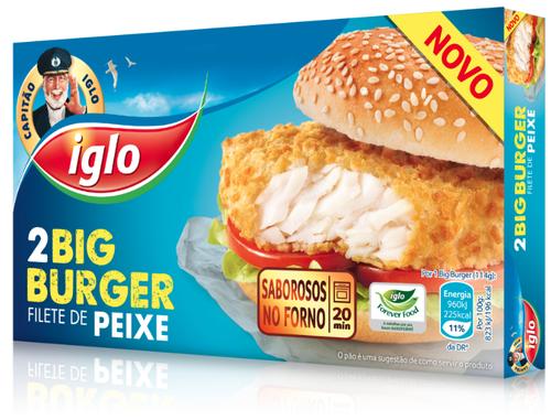 http://amelhoramigadabarbie.com/1-ano-de-bigburgers-iglo-gratis-1221217