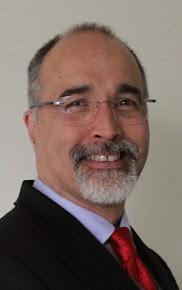 Dr. Prof. CLAUDIO FROES DE FREITAS