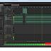Tải Adobe Audition CS6 Full Crack mới nhất 2016 - Hỗ trợ thu âm chuyên nghiệp