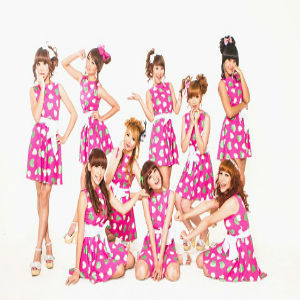 Download Mp3 Diam-Diam Suka Cherry belle Terhot