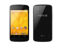 Root LG Nexus