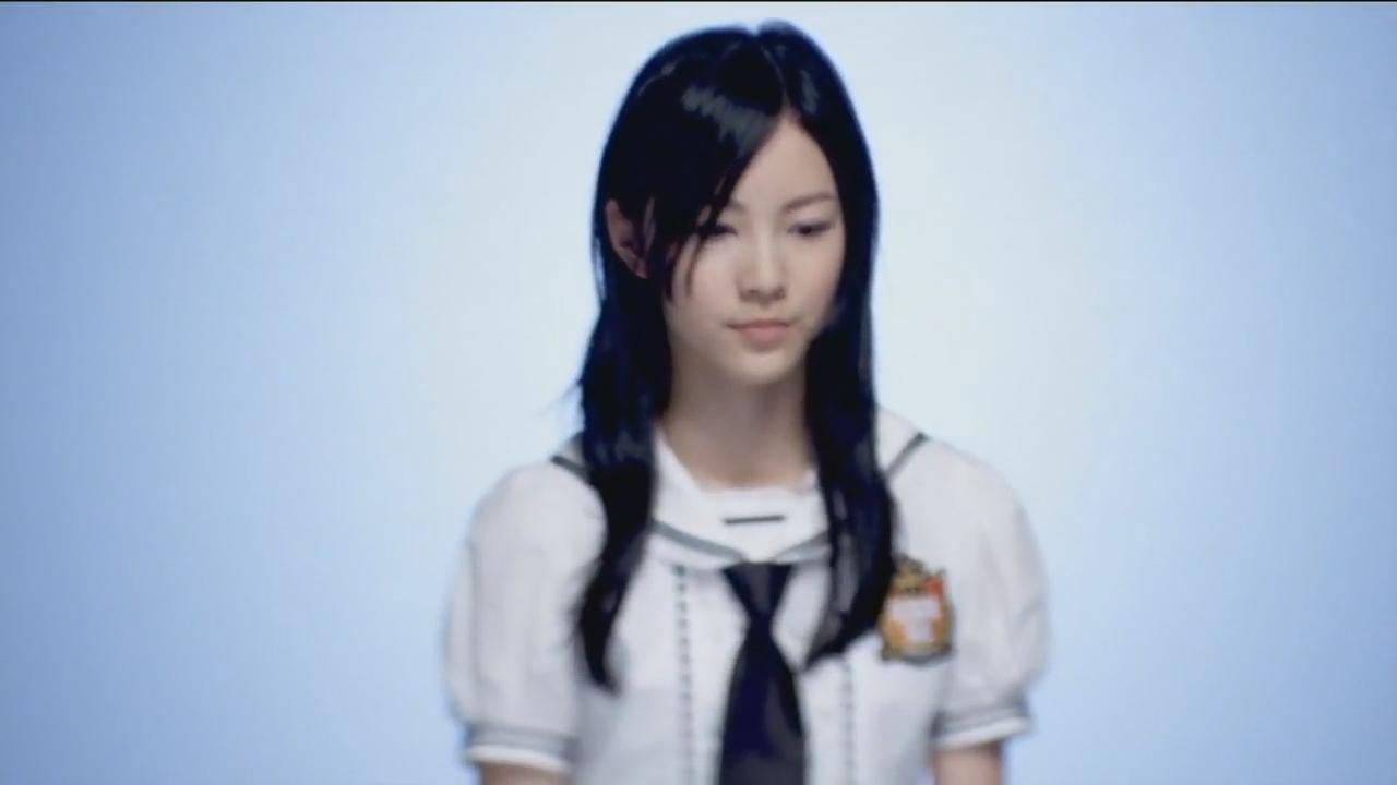 De quel clip provient l'image ? - Page 2 %5BFYP-Kun%5D+SKE48+-1st-+Tsuyoki+Mono+Yo+%5BDVDrip+1280x720p+H264+AAC%5D.mp4_snapshot_00.19_%5B2013.01.06_19.57.31%5D
