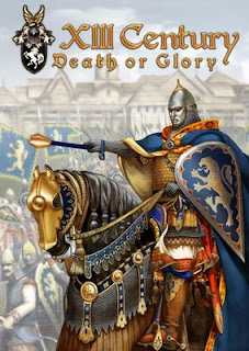 XIII Century Death or Glory Pc