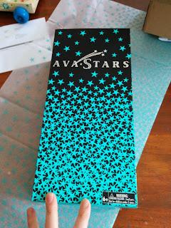 AvaStars 11