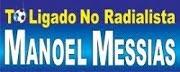 PARCEIROS RBN Manoel Messias