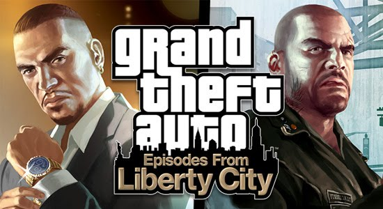 Grand Theft Auto 4 Trucos sexuales