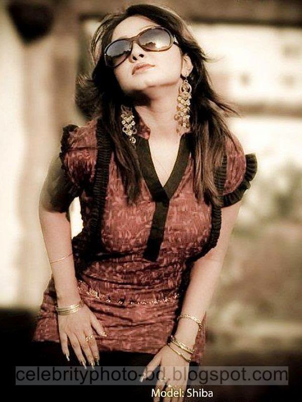 Bangla+Drama+Actress+and+Model+Shiba+Gives+New+Looks+Unseen+Hot+Photos007