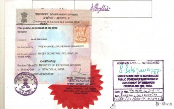 Outlaw certificate attestation for uae visa in chennai requirements you have to carry origiinal degree certificateprovisonal certificate and offer letter from the companyuae you prefer to work with take altavistaventures Images