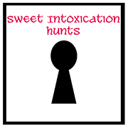 Sweet Intoxication Hunts