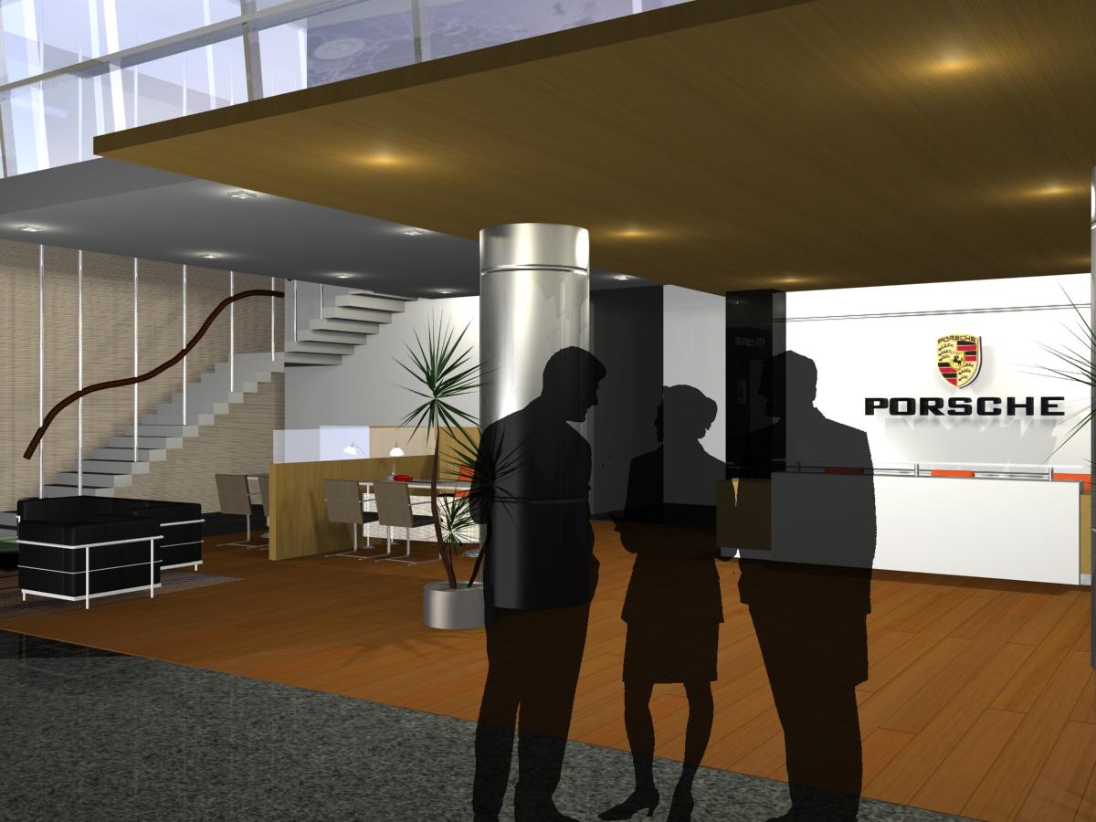 Porsche naza showroom petaling jaya a d i f a z l i a r - Vietnam airlines kuala lumpur office ...
