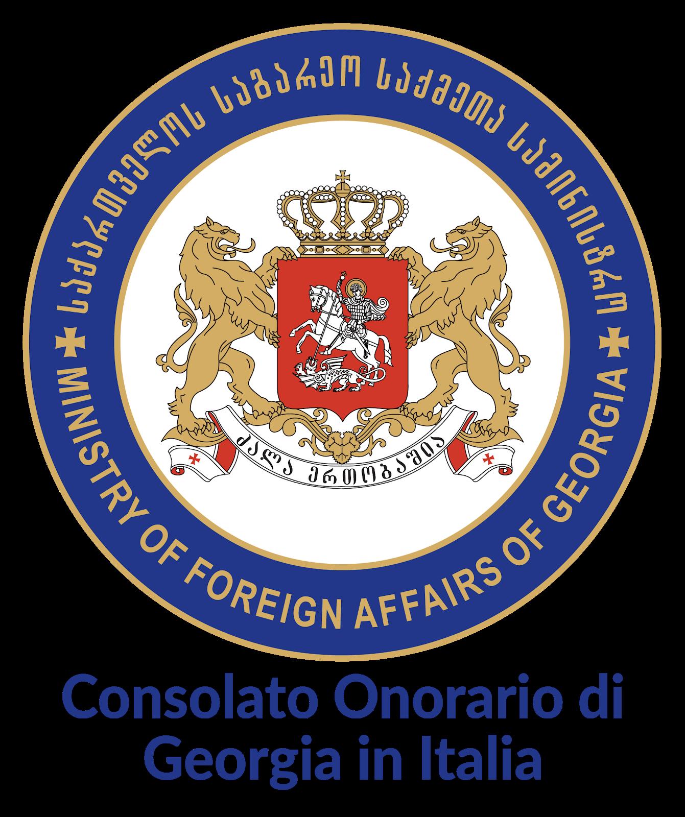 Consolato di Milano